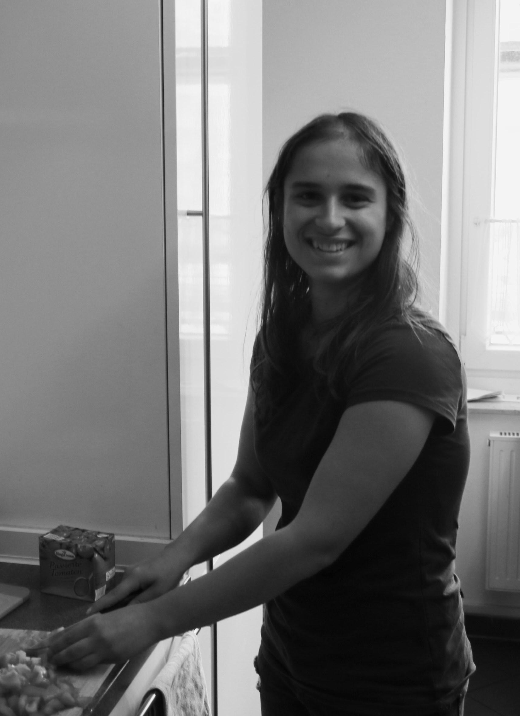 Angela Fukova