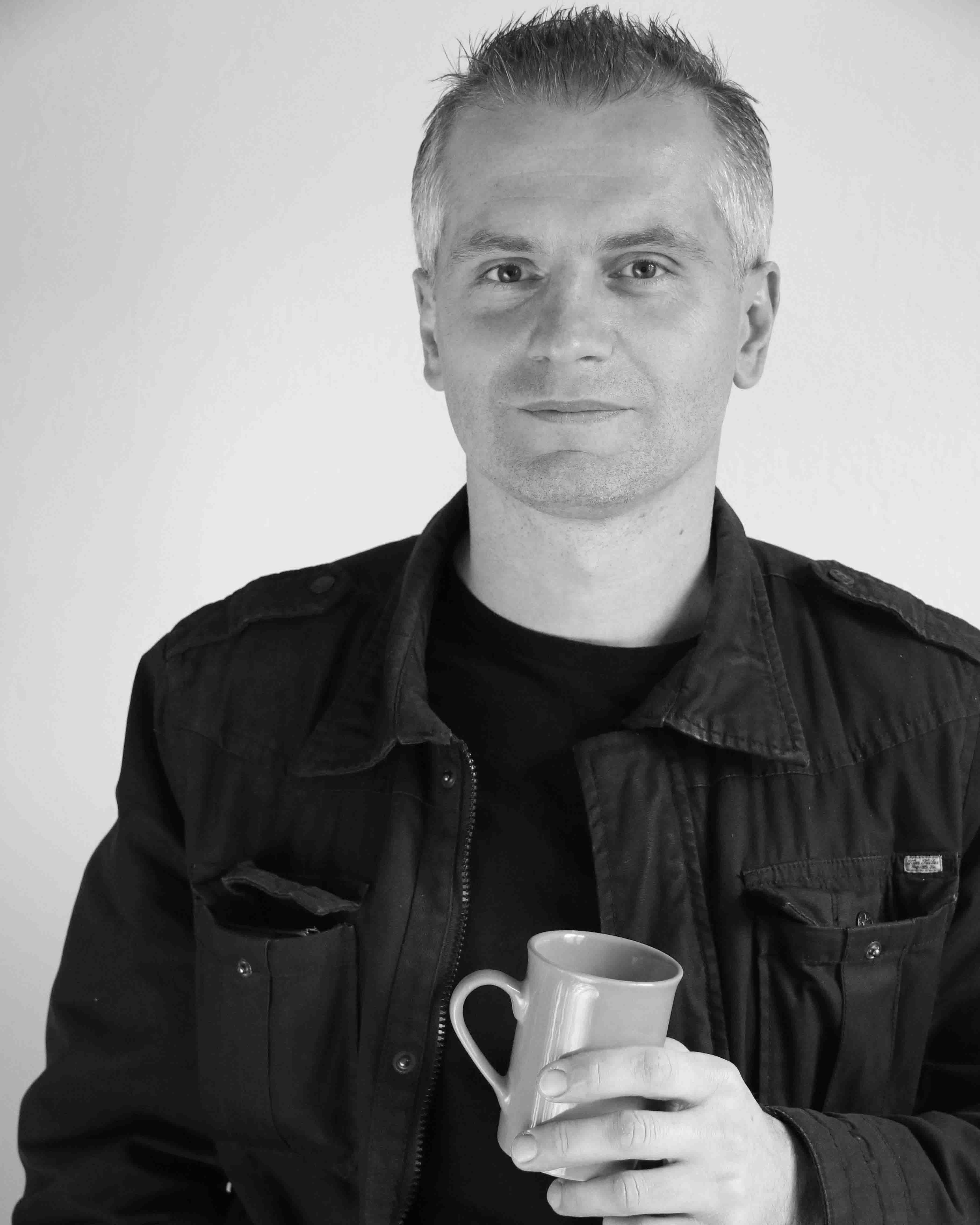 Daniel Skibinski