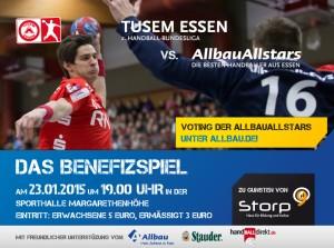 TUSEM_FB-Banner_AllbauAllstars-vs.-TUSEM-Essen_806x600px_rgb