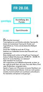 flyer_Porträt_10_Tage_10_Jahre_Storp92