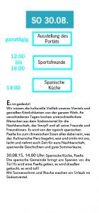 flyer_Porträt_10_Tage_10_Jahre_Storp94