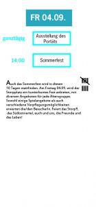 flyer_Porträt_10_Tage_10_Jahre_Storp99