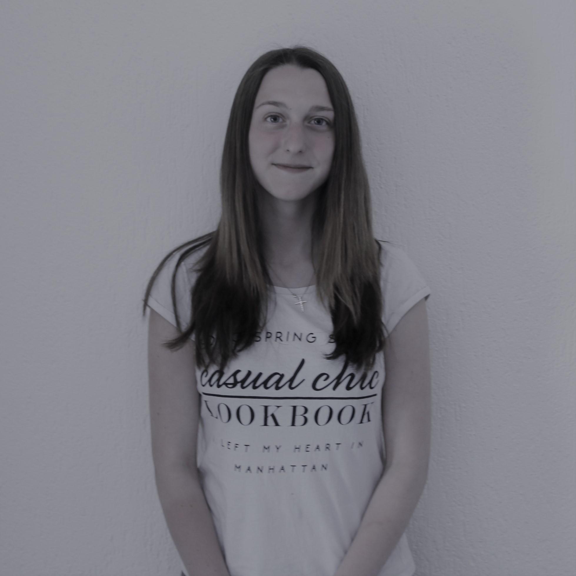 Michelle Rubel